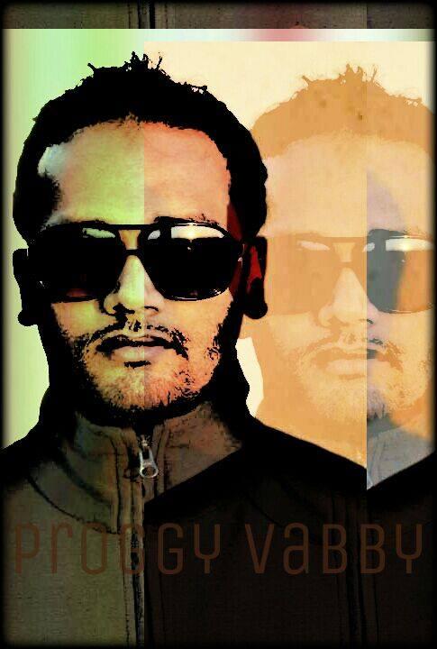 DJ Vaibhav ( VaBBy )