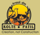kolte-patil_logo